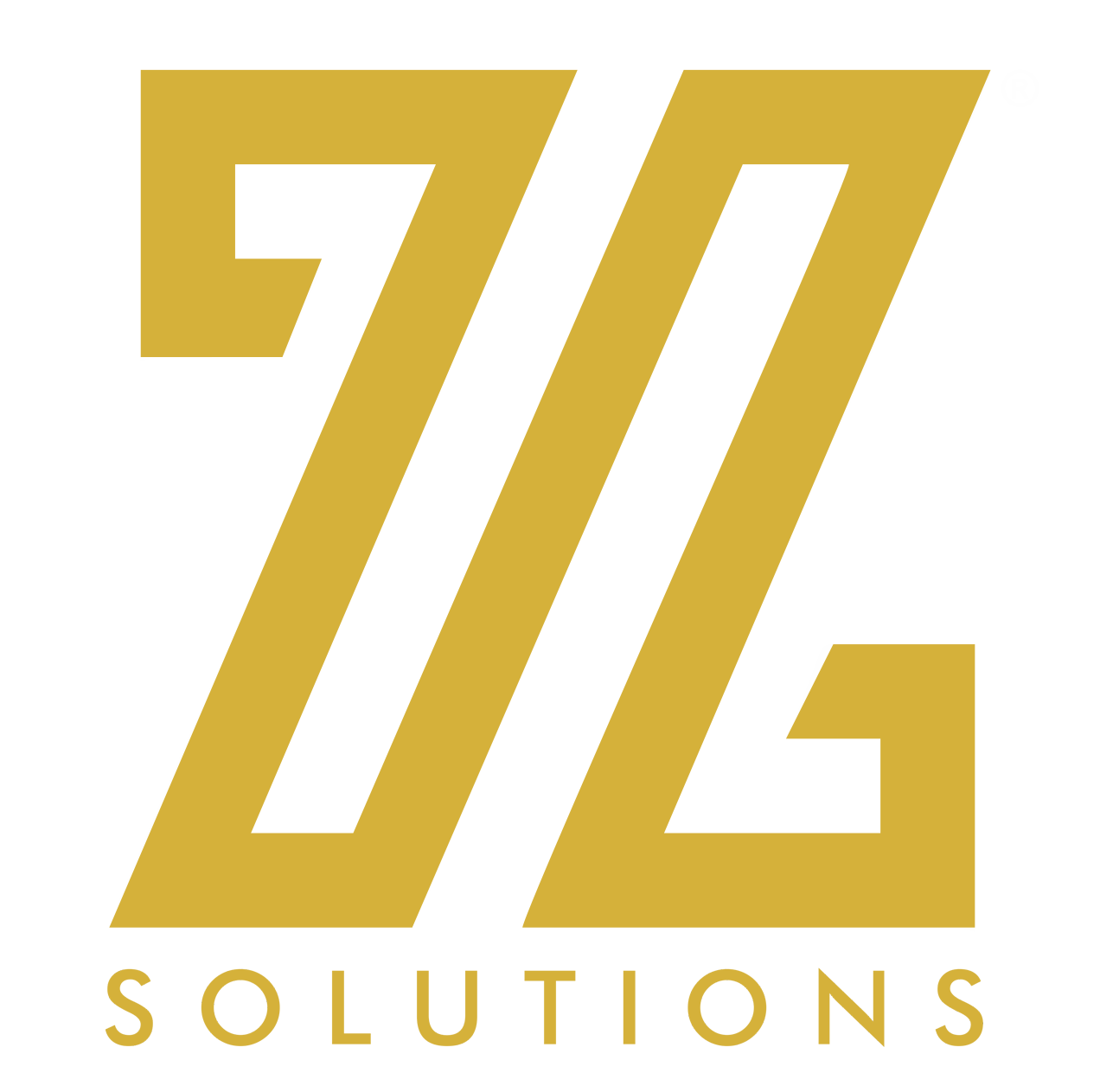 Zuper Hotel Solutions